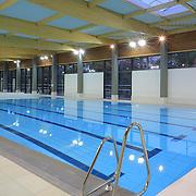 Indoor Pool 759