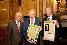 1916 Easter Kerry Centenary Calendar