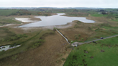 Coffey Donegal WTP Aerial Stills 10-5-19