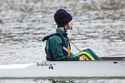 Crew: 334  ABN-DAY  Abingdon Rowing Club  W J14 4x+<br /> <br /> Abingdon Spring Head 2019<br /> <br /> To purchase this photo, or to see pricing information for Prints and Downloads, click the blue 'Add to Cart' button at the top-right of the page.