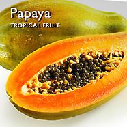 Papaya Pictures   Papaya Food  Photos Images & Fotos