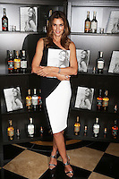 Cindy Crawford, Cindy Crawford  'Becoming' book & Casamigos Tequila - launch party, The Beaumont Hotel, London UK, 01 October 2015, Photo by Richard Goldschmidt