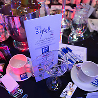 PCoC Business Star Awards 2015