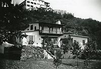 Circa 1930 2115 Castillian Dr. in the Outpost Estates