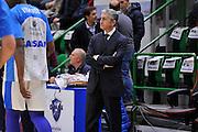 DESCRIZIONE : Eurolega Euroleague 2015/16 Group D Dinamo Banco di Sardegna Sassari - Maccabi Fox Tel Aviv<br /> GIOCATORE : Marco Calvani<br /> CATEGORIA : Before Pregame Allenatore Coach Ritratto<br /> SQUADRA : Dinamo Banco di Sardegna Sassari<br /> EVENTO : Eurolega Euroleague 2015/2016<br /> GARA : Dinamo Banco di Sardegna Sassari - Maccabi Fox Tel Aviv<br /> DATA : 03/12/2015<br /> SPORT : Pallacanestro <br /> AUTORE : Agenzia Ciamillo-Castoria/C.Atzori