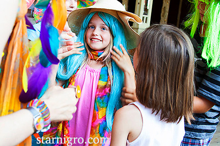 Portrait of Joy by Star Nigro<br /> <br /> As a photographer I love to capture the inherent beauty in all I document. <br /> <br /> This portrait series ranges from posed to spontaneous moments with clients, friends & strangers.<br /> <br /> <br /> <br /> © 2019 All artwork is the property of STAR NIGRO.  Reproduction is strictly prohibited.
