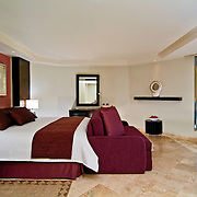 Hotel ME by SolMelia hotels in Cancun
