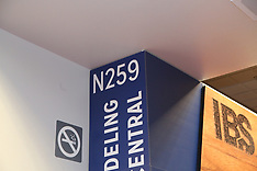 22_Remodeling Central-Networking