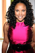 Lynn Whitefield at The Essence Magazine Celebrates Black Women in Hollywood Luncheon Honoring Ruby Dee, Jada Pickett Smith, Susan De Passe & Jurnee Smollett at the Beverly Hills Hotel on February 21, 2008 in Beverly Hills, CA