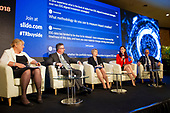 Asia-Pacific Buy-Side Summit 2018