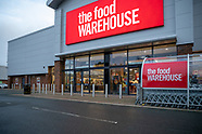 2020-11-17 - The Food Warehouse