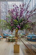 2017 05 01 Morgan Spring Luncheon by Botanica