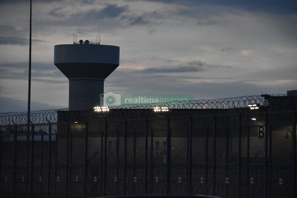 EXCLUSIVE: Bill Cosby will serve 3-10 years for drugging and raping Andrea Constand in 2004, and RadarOnline.com has the first look inside Cosby's Prison where he'll rot. 26 Sep 2018 Pictured: state correctional institution phoenix. Photo credit: AMI/MEGA TheMegaAgency.com +1 888 505 6342