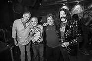 WMMR 50th Reunion B&W