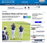 https://www.bangkokpost.com/news/sports/1599166/confident-thais-call-the-tune