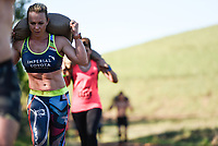 image from 2017 Toyota WARRIOR powered by Reebok #WARRIOR5 brought you by Advendurance captured by Marike Cronje for www.zcmc.co.za