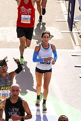 TCS New York City Marathon 2019