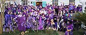 Purple Party 2018