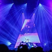 NLD/Amsterdam/20160506 - Première Armin Only Embrace, Armin van Buuren optreden