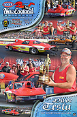 2018 Epping- NHRA New England Nationals