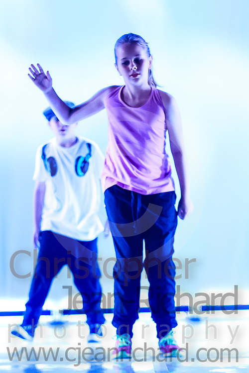 ART: 2015 | Colours of Passion: We've Got The Power | Friday Rehearsal --<br /> <br /> Rush Hour Street Dance<br /> <br /> choreography: Mike Bredy aka Mr. Noodles<br /> 10 - 13 Jahre<br />  Yellow<br /> <br /> Students and Instructors of Atelier Rainbow Tanzkunst (http://www.art-kunst.ch/) rehearse on the stage of the Schinzenhof for a series of performances in June, 2015.<br /> <br /> Schinzenhof, Alte Landstrasse 24 8810 Horgen Switzerland