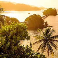 Dominican Republic,Caribbean