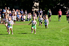 2021 Healthy Kids Running Series- Concord, NH