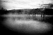 Alcoa-Badin Lake Documentary