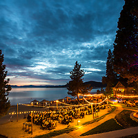 TubeMogul | TubeU 2015<br />