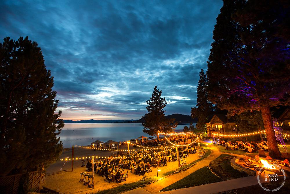 TubeMogul | TubeU 2015<br /> Hyatt Regency Incline Village, NV<br /> Lake Tahoe<br /> <br /> Drew Bird Photography<br /> San Francisco Bay Area Photographer<br /> Have Camera. Will Travel. <br /> <br /> www.drewbirdphoto.com<br /> drew@drewbirdphoto.com