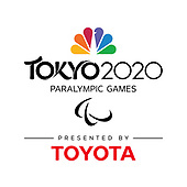 August 24, 2021 - TYO: Tokyo 2020 Paralympic Games