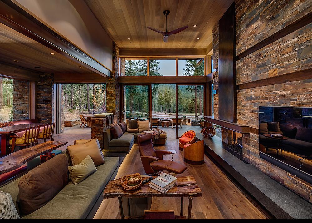 JMC, Jim Morrison Construction, Ryan Group Architects, Nor Cal Floors