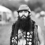 Harfest 2016