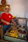 Asi el la Birria, Birria, Goat stew,  Reastaurant, BirraVallarta Food Tours, El Pitillal, Puerto Vallarta, Jalisco, Mexico