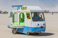 So awesome! I love the small mutant vehicles. Name unknown. My Burning Man 2019 Photos:<br /> https://Duncan.co/Burning-Man-2019<br /> <br /> My Burning Man 2018 Photos:<br /> https://Duncan.co/Burning-Man-2018<br /> <br /> My Burning Man 2017 Photos:<br /> https://Duncan.co/Burning-Man-2017<br /> <br /> My Burning Man 2016 Photos:<br /> https://Duncan.co/Burning-Man-2016<br /> <br /> My Burning Man 2015 Photos:<br /> https://Duncan.co/Burning-Man-2015<br /> <br /> My Burning Man 2014 Photos:<br /> https://Duncan.co/Burning-Man-2014<br /> <br /> My Burning Man 2013 Photos:<br /> https://Duncan.co/Burning-Man-2013<br /> <br /> My Burning Man 2012 Photos:<br /> https://Duncan.co/Burning-Man-2012
