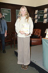 "Gwyneth Paltrow attends the book signing for her book ""The Clean Plate"" at Barnes & Noble at The Grove on January 14, 2019 in Los Angeles, California. 14 Jan 2019 Pictured: Gwyneth Paltrow. Photo credit: @parisamichelle / MEGA TheMegaAgency.com +1 888 505 6342"