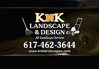 KnK Landscape Session 03-23-17