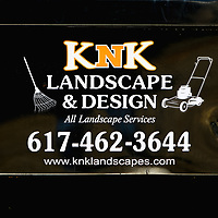 KNK Land CCBV Ken Keegan Collection