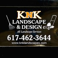Ken Keegan Landscape 03-23-17