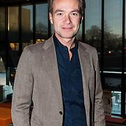 NLD/Hilversum/20181213 - Uitreiking Philip Bloemendal Prijs 2018, Antoin Peeters