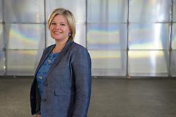 Ms Catriona Starr<br /> Senior Human Resources Advisor, Australian Synchrotron