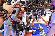 DESCRIZIONE : Campionato 2014/15 Giorgio Tesi Group Pistoia - Acqua Vitasnella Cantu'<br /> GIOCATORE : Metta World Peace Panda Ron Artest<br /> CATEGORIA : Stretching Before Pregame<br /> SQUADRA : Acqua Vitasnella Cantu'<br /> EVENTO : LegaBasket Serie A Beko 2014/2015<br /> GARA : Giorgio Tesi Group Pistoia - Acqua Vitasnella Cantu'<br /> DATA : 30/03/2015<br /> SPORT : Pallacanestro <br /> AUTORE : Agenzia Ciamillo-Castoria/GiulioCiamillo<br /> Predefinita :