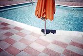 The Motel Series, Desert Hot Springs, CA