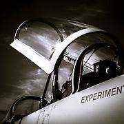 CF-5D