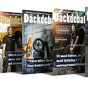 Assignments for Däckdebatt. Photos by Daniel Roos, Stockholm, Sweden