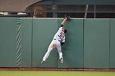 20150811 - Houston Astros at San Francisco Giants