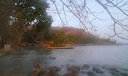 photography treasure island, treasure island beach, photos of treasure island