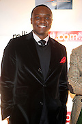 Kwame Jackson at The Men of Style Awards presented by Gillette Fusion and Rolling Out Urbanstyle Weekly held at the 40/40 Club on Novemeber 2, 2009 in New York City