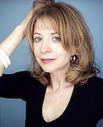 Jacqueline Rose writer professor jewish zionism