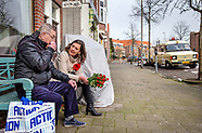 Marith Volp PvdA